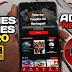 novo app pra ASSISTIR Filmes e SÉRIES NO android
