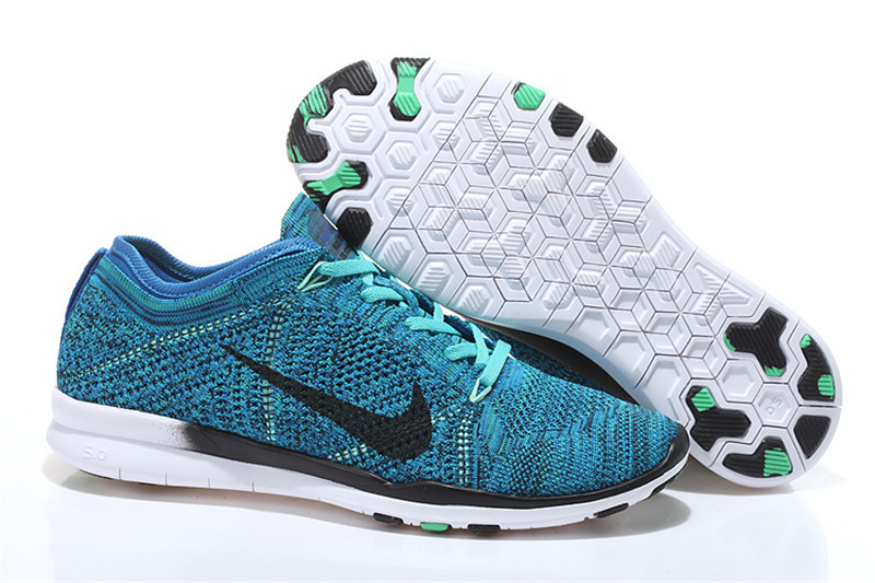 Nike Flex Tr  Training Shoes Ladies