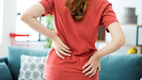 Tünetek, amelyek érelzáródásra utalnak: akár huszonéves korban is jelentkezhet