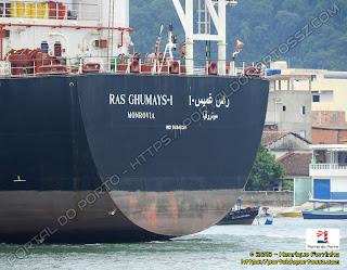 Ras Ghumays-Ⅰ