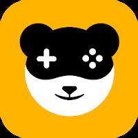 Panda Gamepad Pro (BETA) 1.2.0 MOD APK (NO ROOT)