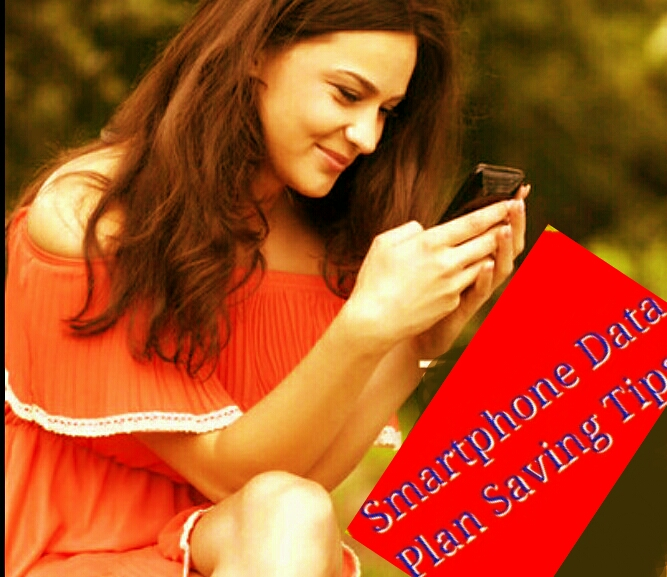 internet data plan savings hindi tips