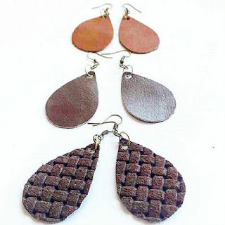 https://www.etsy.com/listing/488291706/leather-earrings-teardrop-earrings-brown?ref=shop_home_active_13