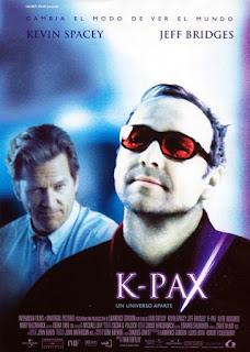 K-Pax. Un universo aparte <br><span class='font12 dBlock'><i>(K-Pax)</i></span>