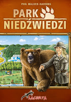 http://planszowki.blogspot.com/2017/05/park-niedzwiedzi-konkurs.html