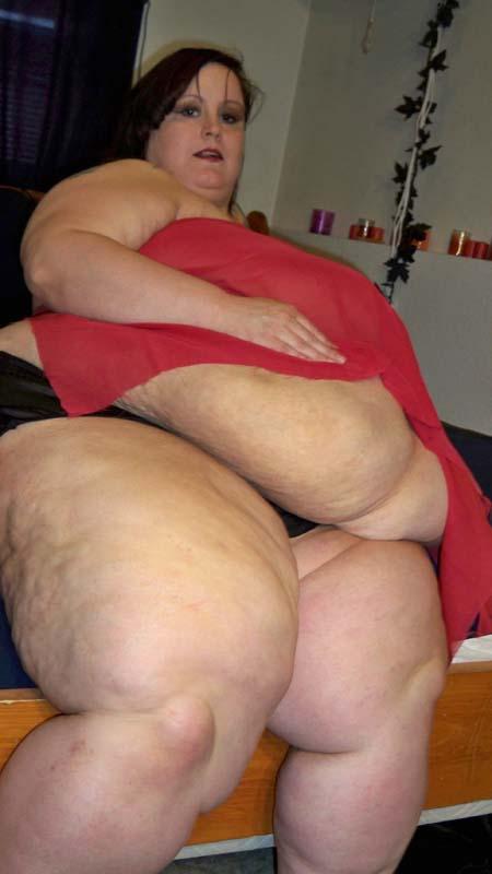 ReidMyLips Eva Lovia Riley Reid Sluts in Stockings  MixHDPorn