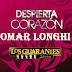 LOS GUARANIES - DESPIERTA CORAZON - 2018