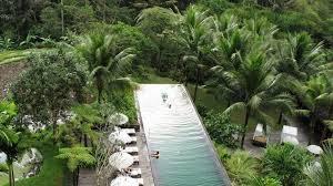 A Serene Paradise At Santi Mandala Resort & Spa For Your Bali Villas