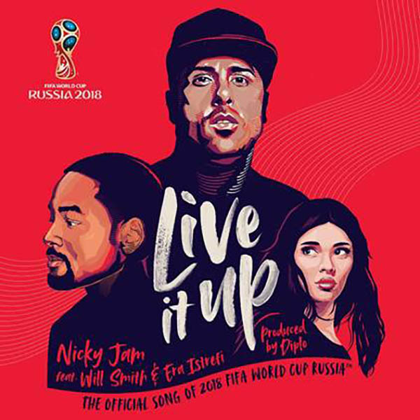 Sony-Music-FIFA-Live-It-Up-cancion-oficial-Mundial