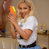 Tonto Dikeh's Backside Looking Bigger After Surgery? - Check-it-out