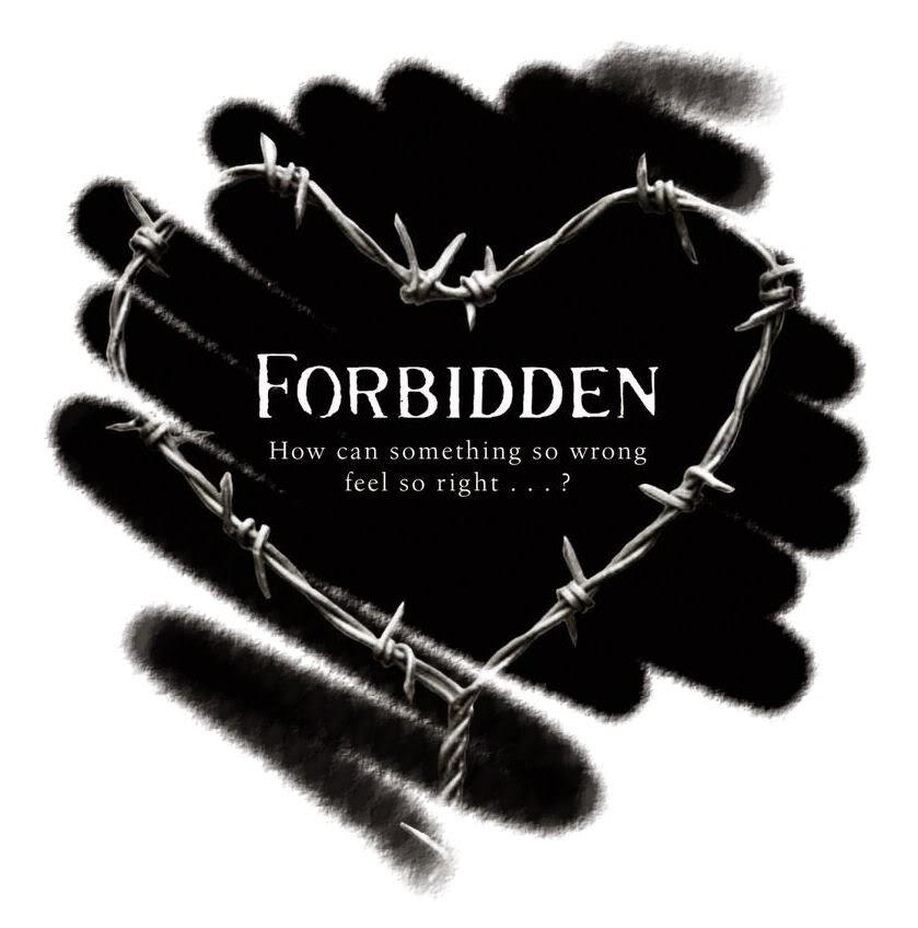 Forbidden Tabitha Suzuma Pdf English