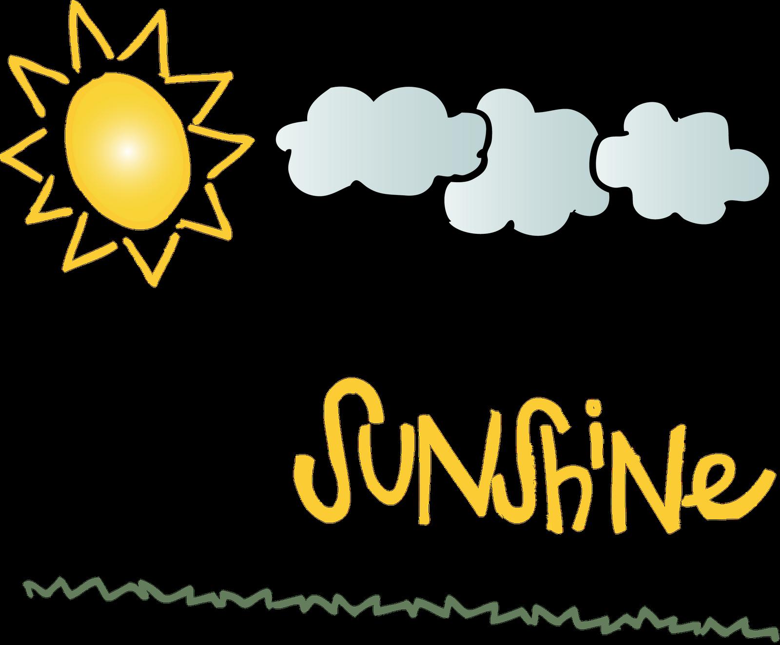 Baby Footprint Art - You Are My Sunshine Art Print - Yellow and Gray    You Are My Sunshine My Only Sunshine Tumblr