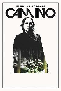 Poster Camino