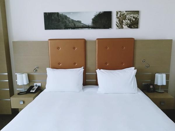 review-Hilton-Oradea