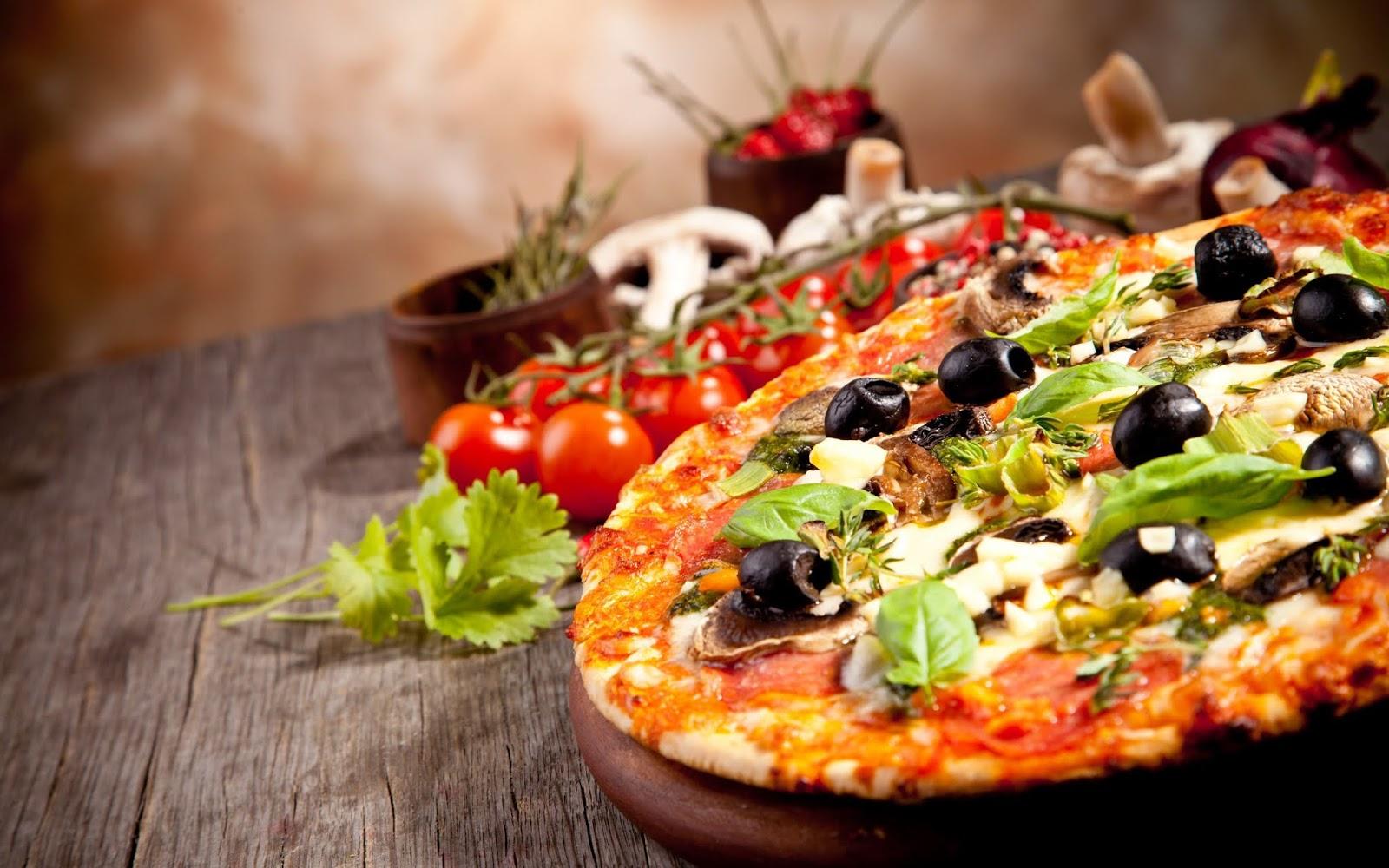 athens pizzeria gnesta