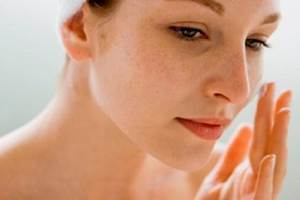 Obat Penghilang Flek Hitam Di Wajah Secara Alami