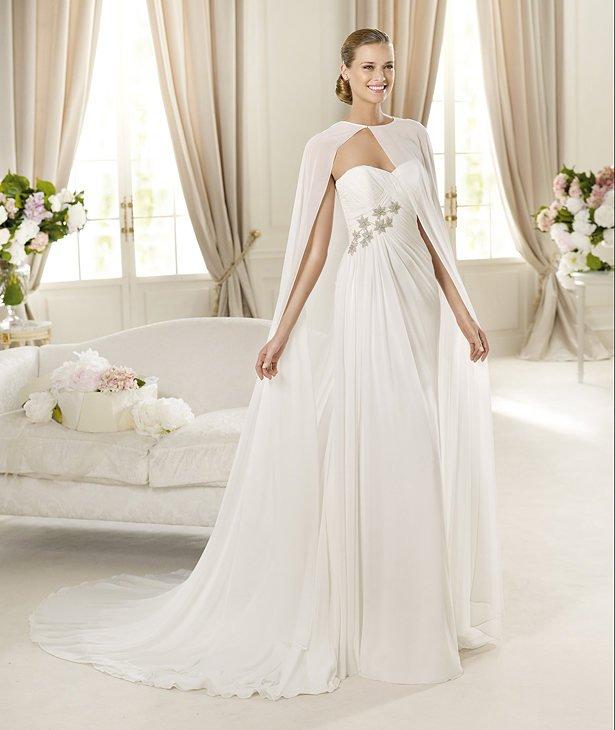 363a42251a41 Costura Kollektion 2013 Brudklänningar-a-line grimman spets  bröllopsklänningar med spets-Bride bröllopsklänning. Färgen på bröllopet: