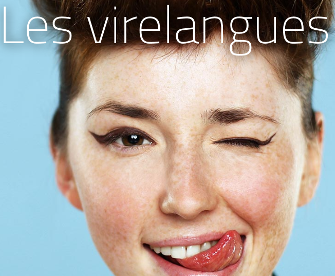 http://focus.tv5monde.com/virelangues/