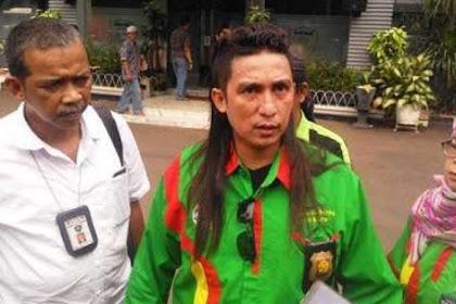 Andre Taulany Bakal Dilaporkan Karena Diduga Lakukan Penyebaran Berita Bohong