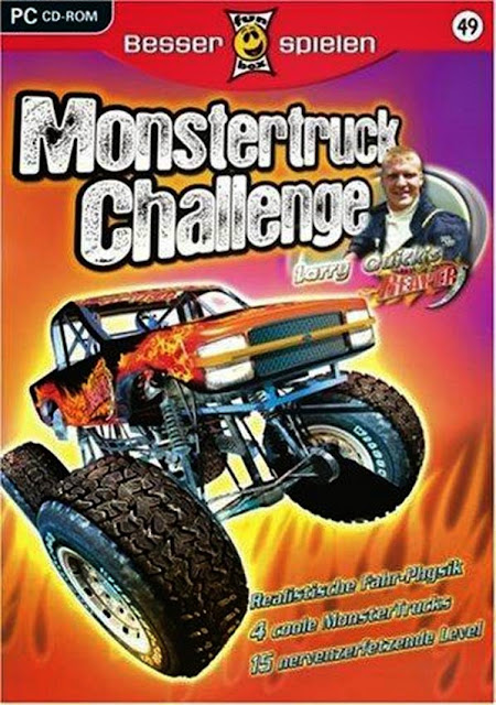 Monster-Truck-Challenge-Cover
