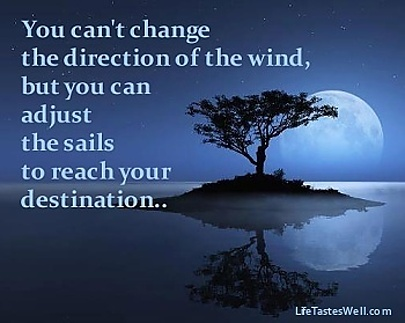 Famous Quotes On Change Famous Quotes