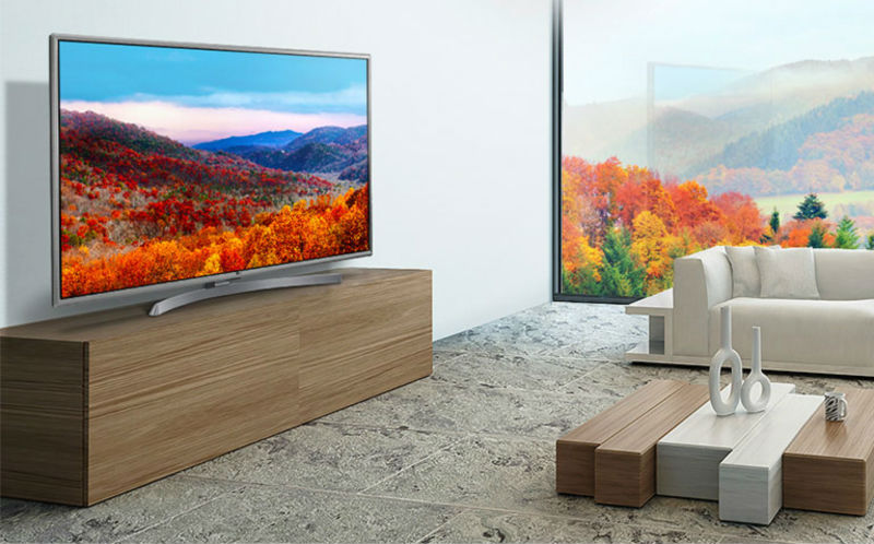 """<img src=""""lg.jpg"""" alt=""""Complete Lists Of Models And Series Of All 2018 LG TV"""">"""