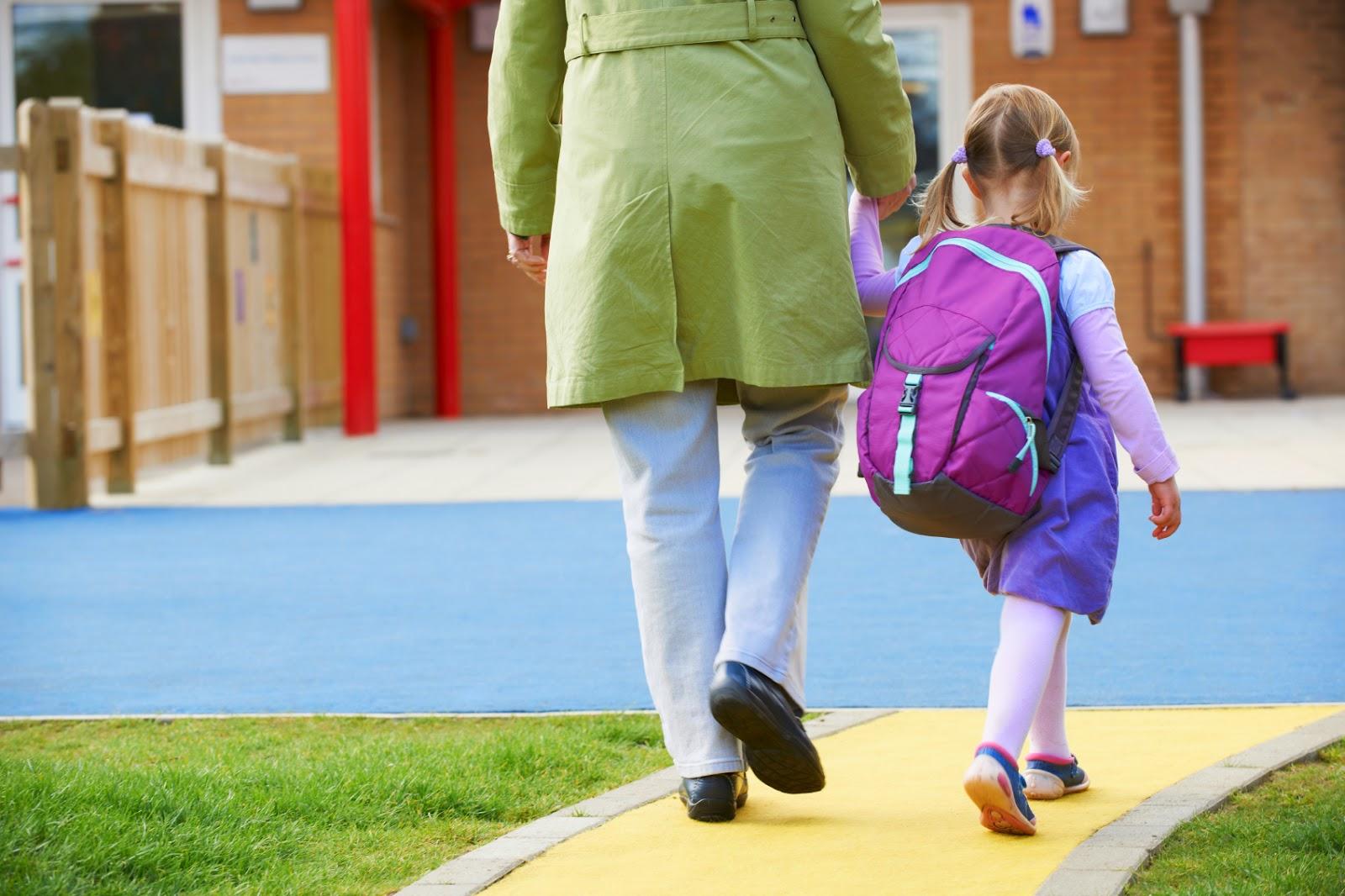 κανόνες γνωριμιών για να συζητήσετε με τους γονείς