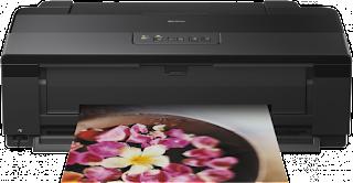 Epson Stylus Photo 1500W Printer Driver Download