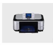 Canon Pixma MP980 Driver Download, Review 2016