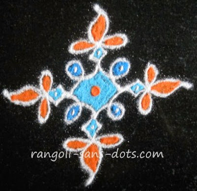 kolam-design-7-dots.jpg