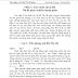 Giới thiệu: Tiên nhân chỉ lộ đối tốt để pháo - Kim Khải Xương, Dương Điển (2010)