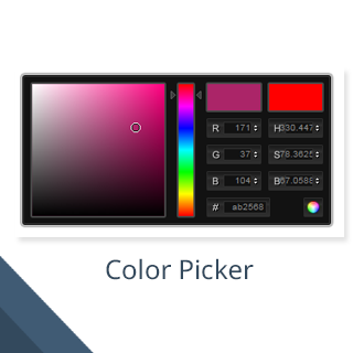 cheezycode-colorpicker