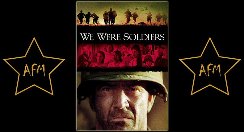 we-were-soldiers-wir-waren-helden