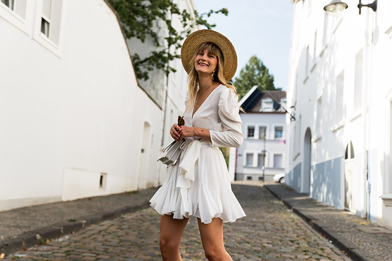 best-outfit-ideas-for-summer