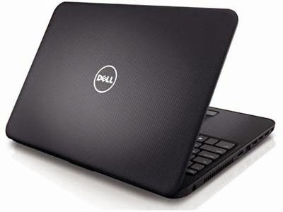 dell drivers for windows 7 32 bit inspiron n5010