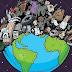 Plastik dan Bumi