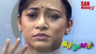 Bommalattam Promo from Episode 1043 & 44
