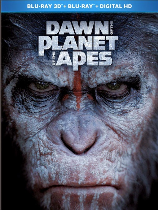 download subtitle indonesia dawn of the planet of the apes (2014) bluray