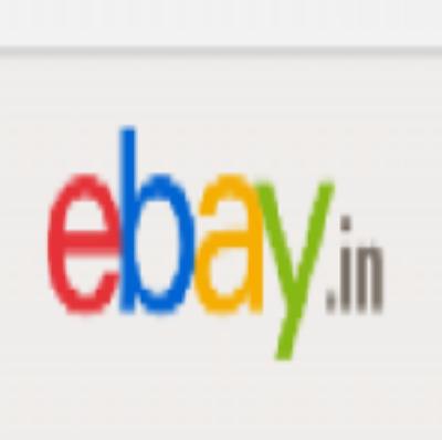 100rs offer for ebay