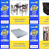Flipkart Big Billion Days - Furniture Offers