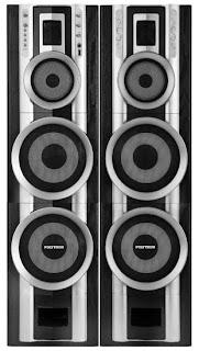 Speaker Polytron PAS 28