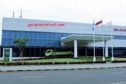Lowongan Kerja Terbaru PT. Sharp Electronics Indonesia Bulan Desember 2018