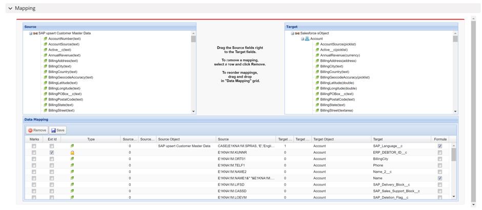 Salesforce Alternative FREE Data Loader | Integration Solution
