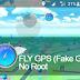 Cara Menggunakan Fly GPS Pokemon Go, Fake GPS Tanpa Root