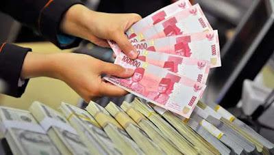 6 Penyebab Mengapa Aplikasi Pinjaman uang online tanpa jaminan Ditolak