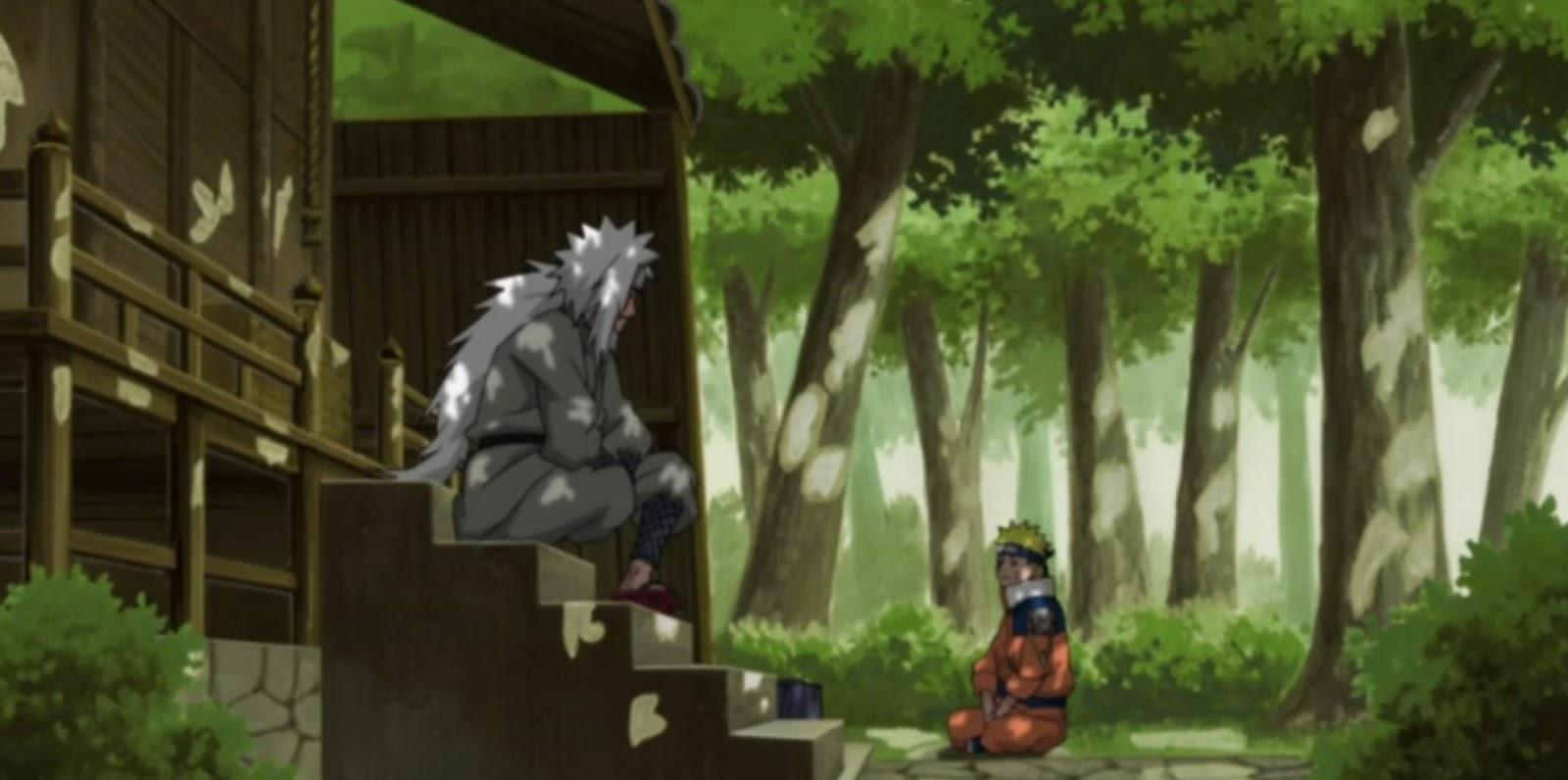 Naruto Shippuden Episódio 155, Assistir Naruto Shippuden Episódio 155, Assistir Naruto Shippuden Todos os Episódios Legendado, Naruto Shippuden episódio 155,HD