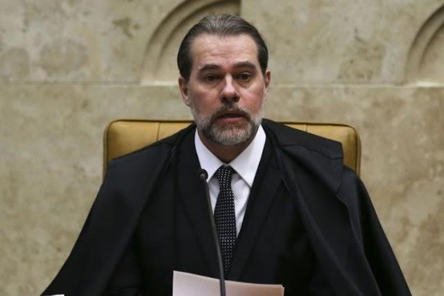STF não tem data para retomar julgamento sobre criminalização da homofobia