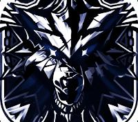 Rogue Hearts (High Dmg - Skill No CD) MOD APK