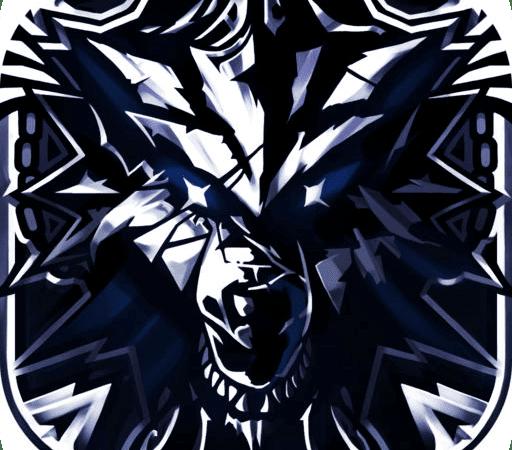 Rogue Hearts - VER. 1.5.19 (High Dmg - Skill No CD) MOD APK