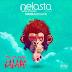 DJ Nelasta feat. Godzila do Game - Tem Que Estar Calado (2017) [Download]